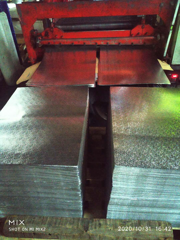 挤塑板用铝箔哪里找