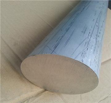 2A20高强度铝角 铝管 方管