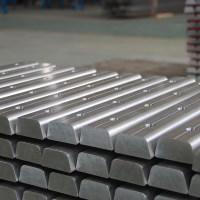 兴发铝业铝排定制生产深加工