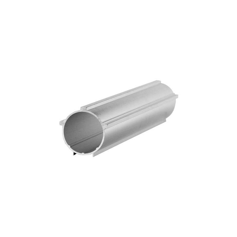 供应led铝合金灯桶灯罩散热器