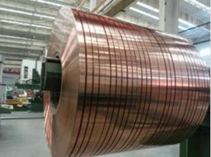 C14710铜合金