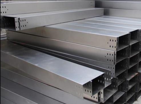 电缆桥架用铝板多少钱一吨