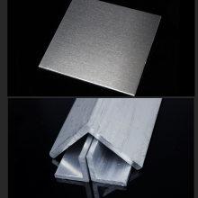 硬铝LY12铝板