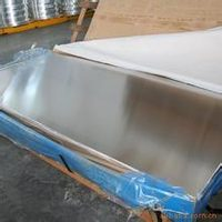 2024-T6易加工铝板