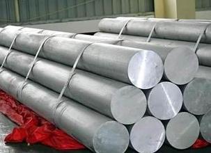 ZL105铝板 铝棒