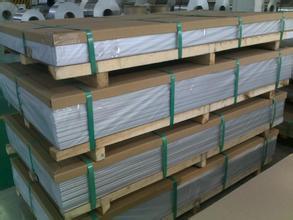 ZL108铝板 抛光铝板