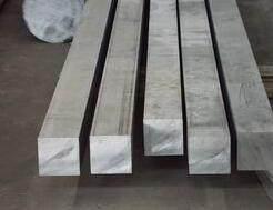 國標6082-T6環保鋁方棒