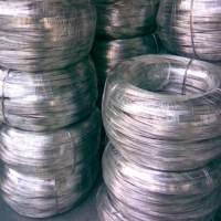 优质环保5052光亮合金铝线