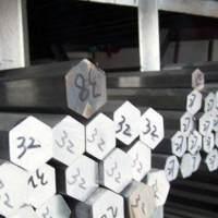 弘泰供应LY12高硬度六角铝棒