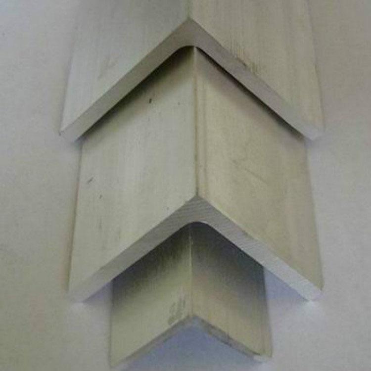 L型角铝 6061角铝 等边角铝