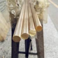 蕾絲紋滾花黃銅管 拉花62黃銅管