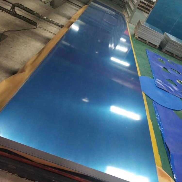 寮步5052H32铝板价格-全国