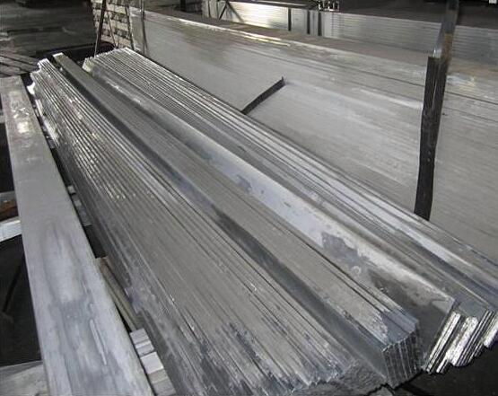 高强度LY12超宽合金铝排性能