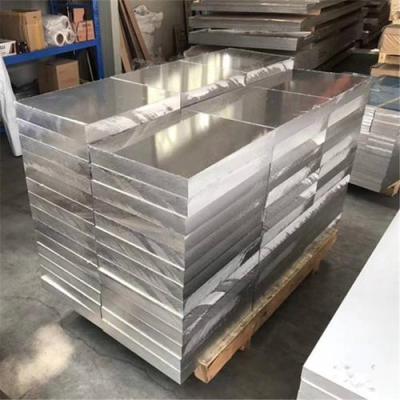 谢岗1毫米防滑铝板公司报价