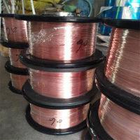 进口C5191高品质磷铜线现货
