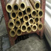 耐腐蚀H62薄壁黄铜管化学成分