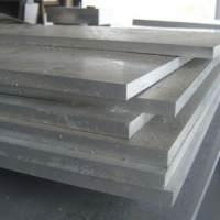 厦门LY12中厚铝板 易焊接铝板
