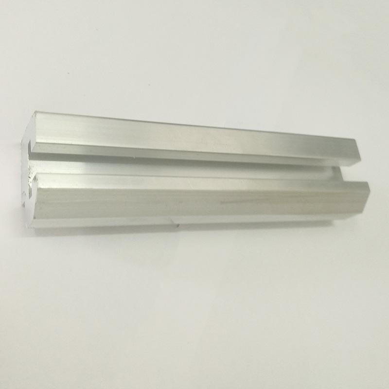 移印机铝材底板佛山铝材厂加工厂