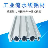 工业铝材4040 8040