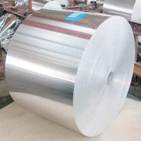 8011铝带铝箔铝卷铝板