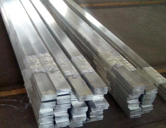 耐冲击2011超宽铝排供货商