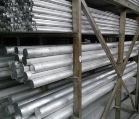 供应环保2A12硬质合金铝棒