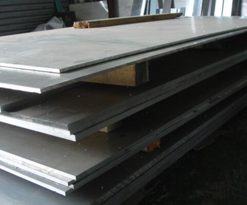 超厚ADC12磨具铝板厂家