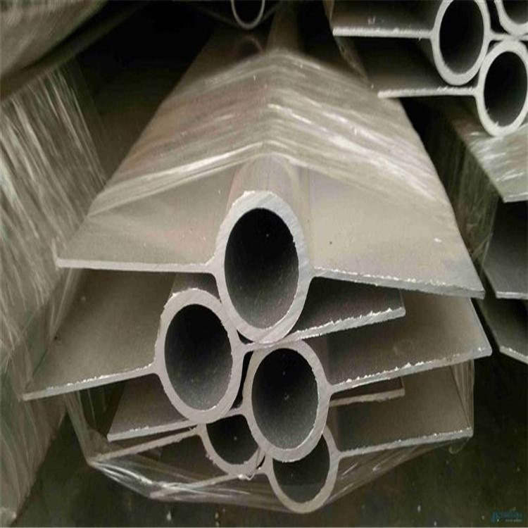 1060导电铝排6061合金铝排