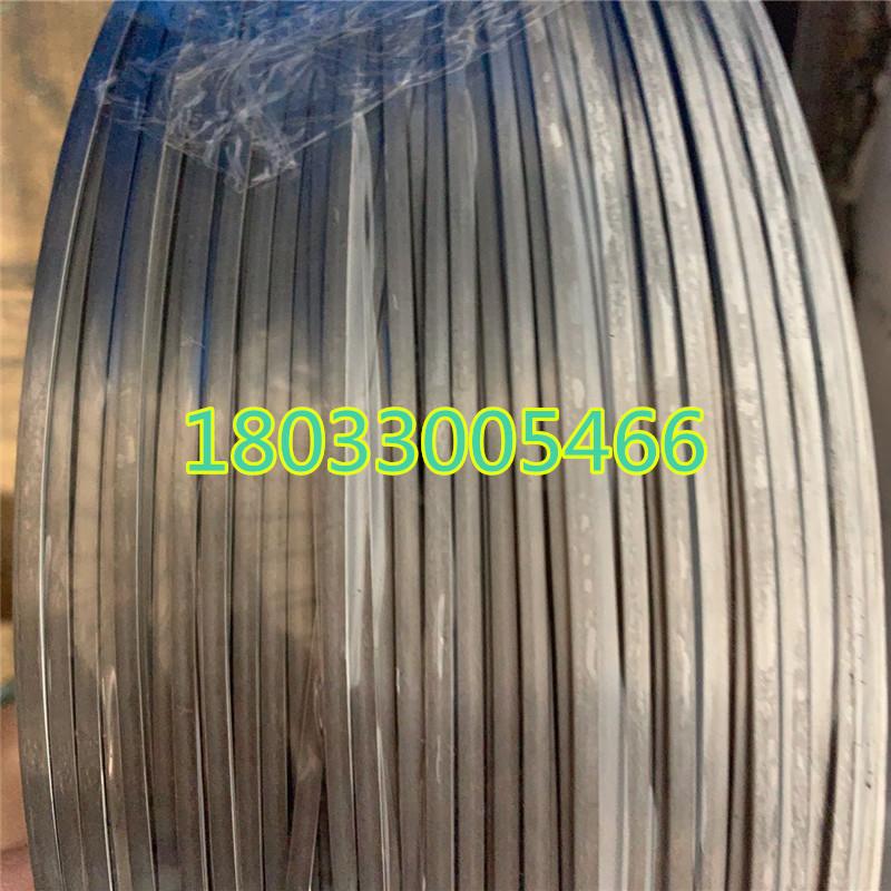 6063合金铝线调直加工厂