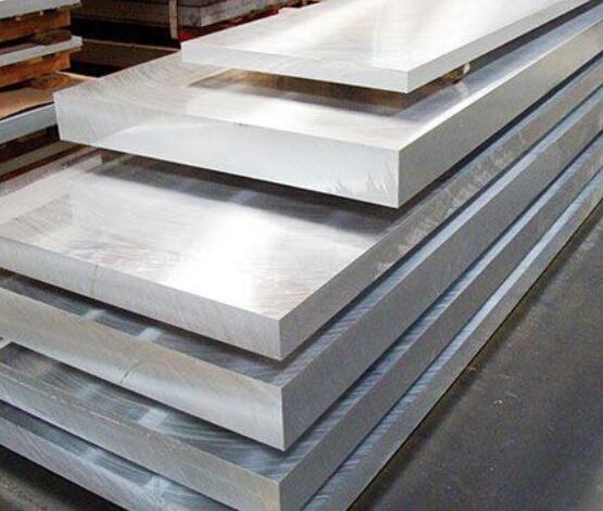 畅销5056国标中厚铝板