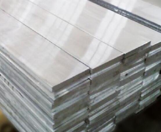 供应5083防腐蚀铝排化学成分