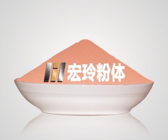 散热铜粉导热铜粉热管铜粉