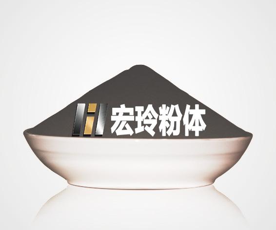 磷铜粉铜基钎焊粉CuP8铜粉