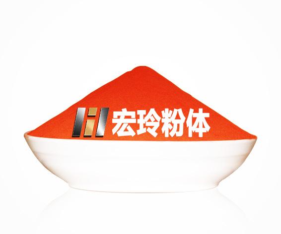 片狀銅粉導電銅粉稀土導電粉