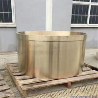 C86500铜合金