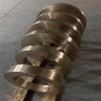 CuAl10Fe3铝青铜