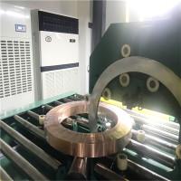 C19025銅合金