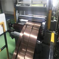 CW021A铜合金