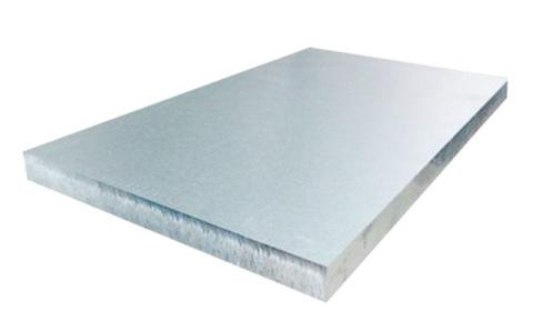 6063铝板