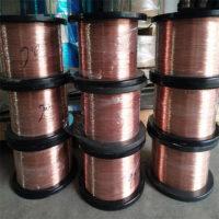 进口T2紫铜线 高导电紫铜线
