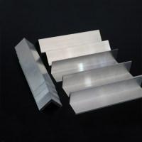 东莞角铝 不等边角铝 L铝型材