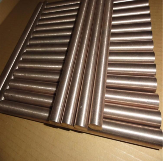 C1750铍钴铜