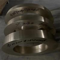 CuSn3Zn8Pb5-C铜合金