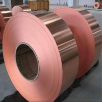 高導電性銅合金 KLF194