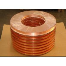 C5102銅合金