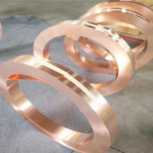 C18141铜合金