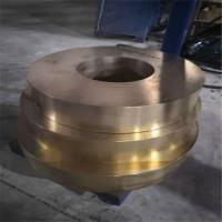 CuSn5Zn5Pb5-C铜合金