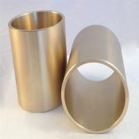 C6783铜合金