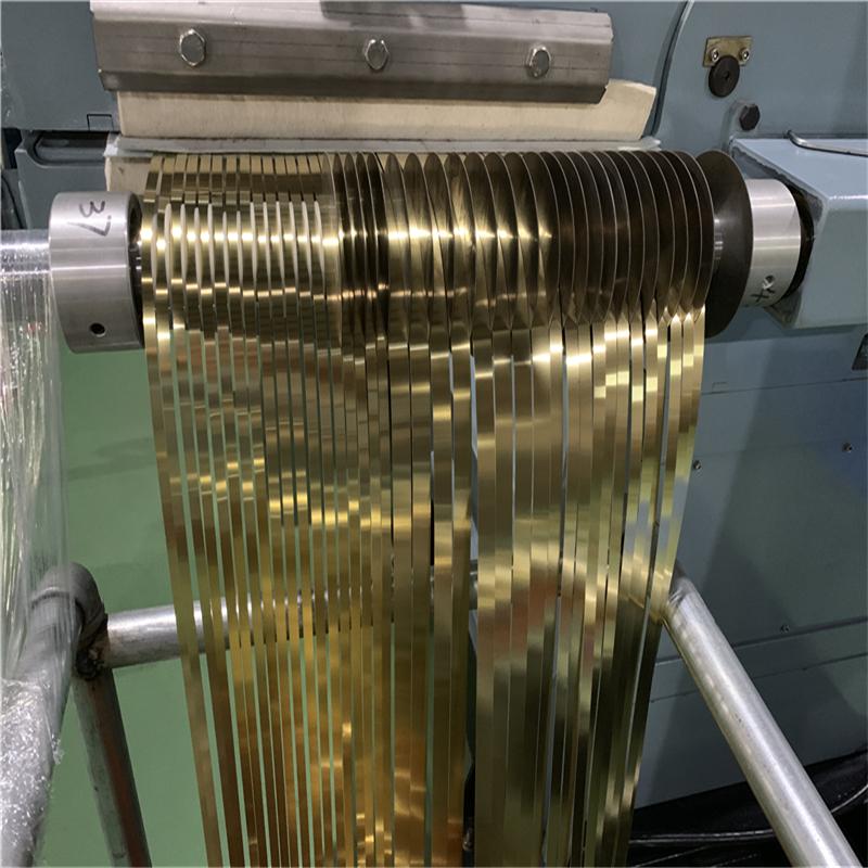 C3560铜合金