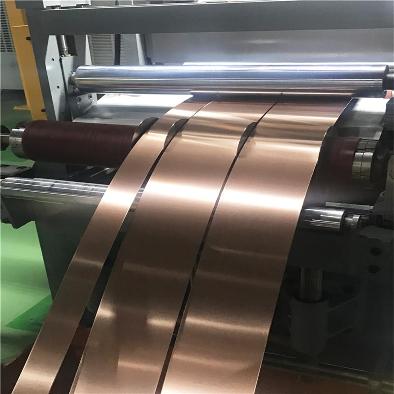 C4250铜合金